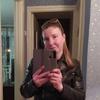 Aleksa, 34, г.Омск