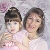 Мариа, 51, г.Данди