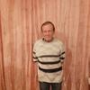 Nikolay, 30, Ekibastuz