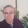 Иван, 72, г.Поронайск