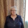 Лидия, 65, г.Софрино