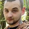 Aleksey, 28, г.Правдинский