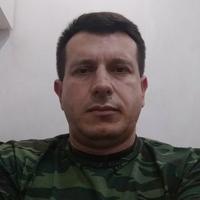 Игорь, 47 лет, Близнецы, Мелитополь