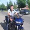 Виталий, 29, г.Санкт-Петербург