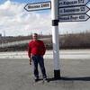 Григорий, 51, г.Лабытнанги