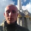 Максим, 23, г.Винница