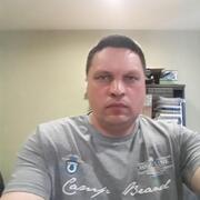 Андрій, 29, г.Виноградов
