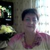 Алиса, 69, г.Бийск