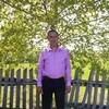 александр, 53, г.Земетчино
