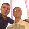 Глеб, 28, г.Рыбинск