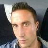 adam, 31, г.Хоршем