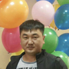 Alexander, 39, г.Сеул