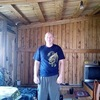Василий, 34, г.Юрья