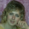 наташа шпак, 31, г.Корсунь-Шевченковский