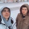 Yuriy, 21, Selenginsk