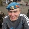 Вова, 28, Дрогобич