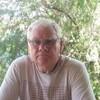 Михаил, 80, г.Беэр-Шева