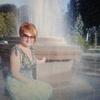Ирина, 47, г.Хмельницкий