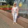 Инна, 48, г.Пинск