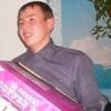 Ильмир, 31, г.Малояз