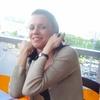 Виктория, 24, г.Димитровград