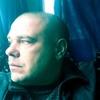 Николай Алексеевич, 37, Чорноморськ