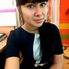 Аня, 28, г.Москва