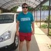 Антон, 21, г.Буденновск