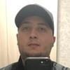 Евгений, 26, г.Новокузнецк