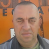 Александр, 44, г.Озеры