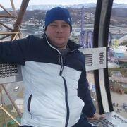 Slava, 36, г.Магадан