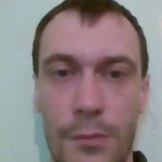 вадим, 42, г.Зеленодольск