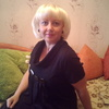 Татьяна, 46, г.Кривой Рог