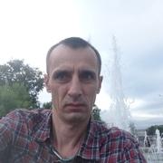 Сергей 48 лет (Рак) Холмск