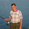 Владимир, 42, г.Снежинск