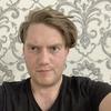 Максим, 36, г.Санкт-Петербург