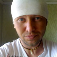 Максим, 39 лет, Близнецы, Барнаул