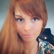 Анна 28 Екатеринбург