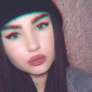 Александра, 17, г.Красноперекопск