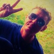 Игорь, 39, г.Павловская