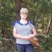 ЕЛЕНА из Бобровицы желает познакомиться с тобой