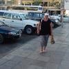 Olivia, 51, г.Дружковка
