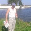 Aleksandr, 55, Taganrog