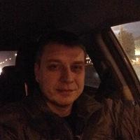 Evgen, 39 лет, Козерог, Москва