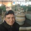 Сергей, 28, г.Немчиновка