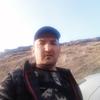 Олег, 36, г.Ставрополь