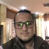 Шохрух, 31, г.Ташкент