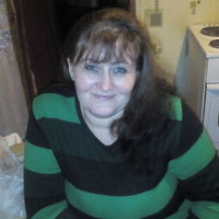 Оксана, 45 лет, Телец, Междуреченск