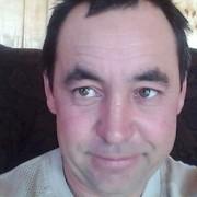 фарит, 49, г.Азнакаево