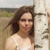 Кристина, 34 года, Рак, Калуга